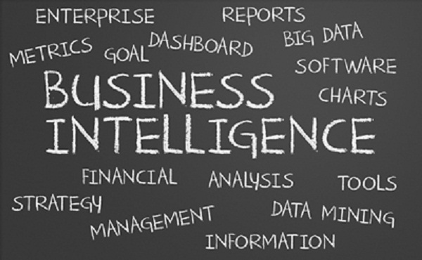 iStock_54924534_MEDIUM-BUSINESS-INTELLIGENCE_400x247
