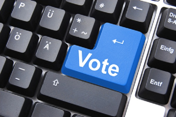 iStock_15995229_MEDIUM_VOTING-SOFTWARE_2_400x266