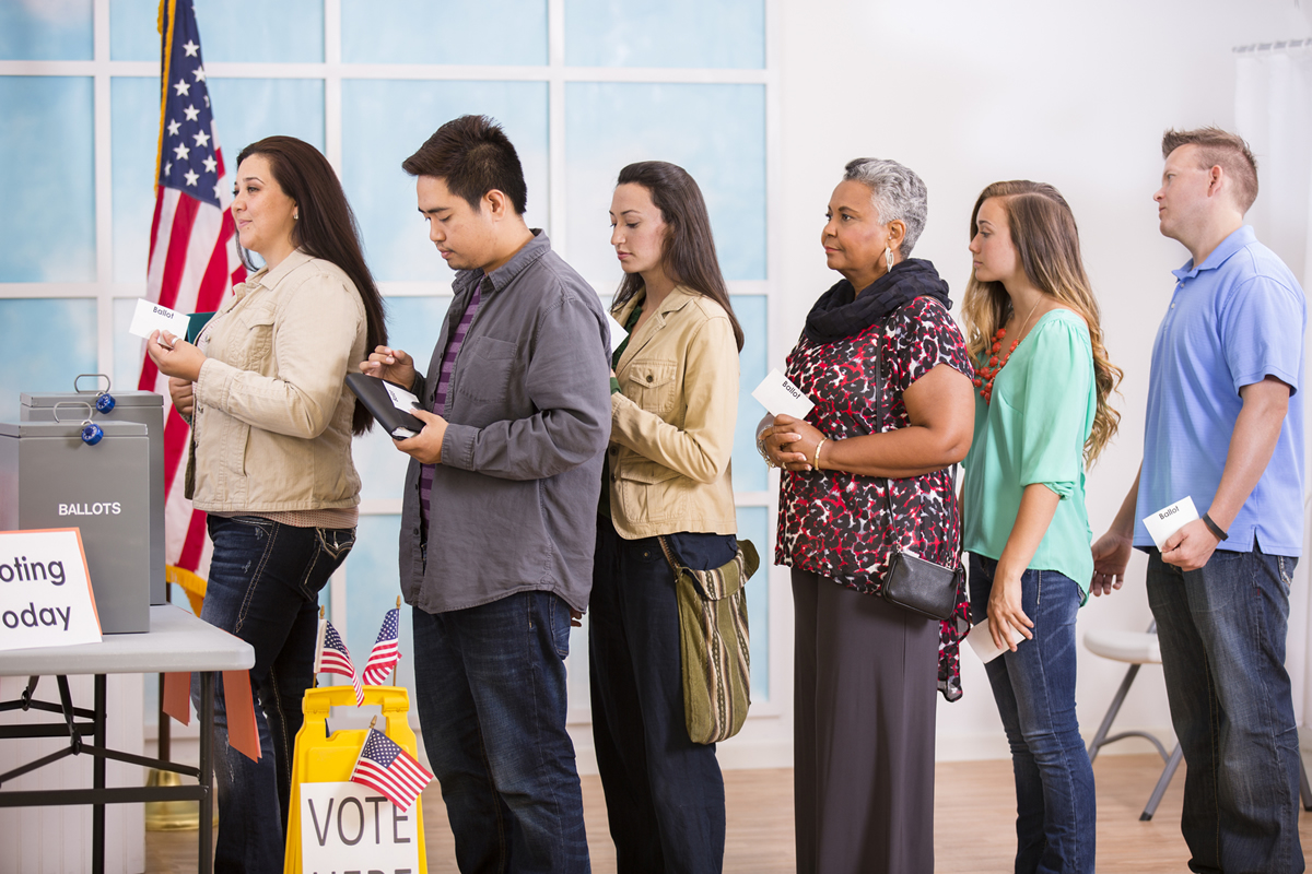 iStock_46179920_MEDIUM-Voters in line_1200x800